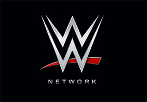 wwe network today