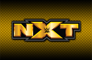 wwe nxt live event results