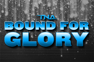 tna-bfg-splash