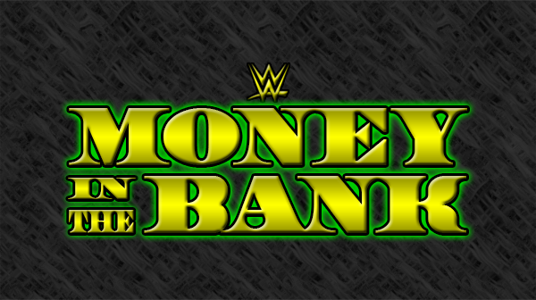 wwe-money-in-the-bank-social
