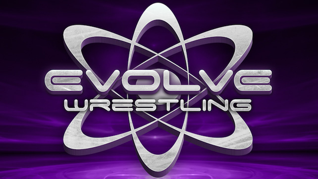 NXT Superstars Win Titles At EVOLVE 114