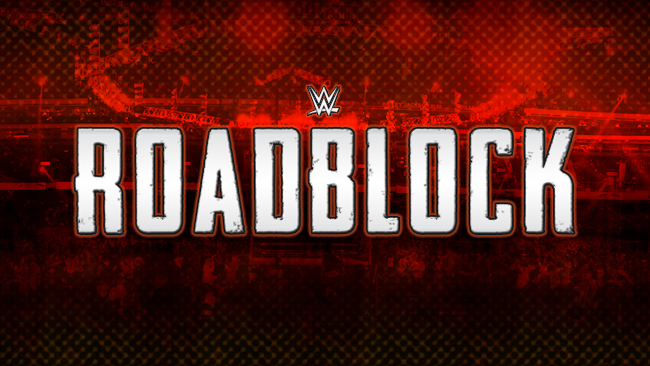 wwe-road-block-social