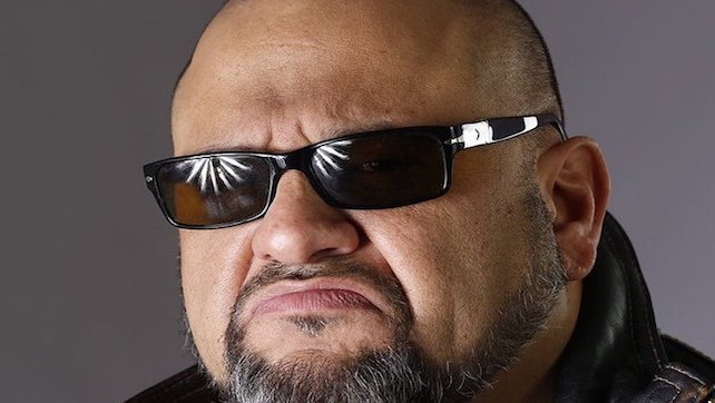 Taz On Why Wrestlers Disliked His Persona; Best Of The Brothers Of Destruction (Video)