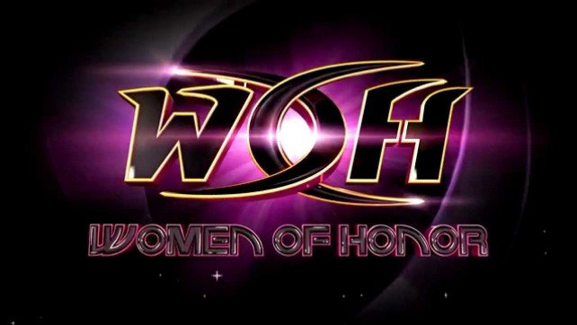 Tenille Dashwood To Appear At Global Wars In Spite Of Injury, Women Of Honor Trailblazers