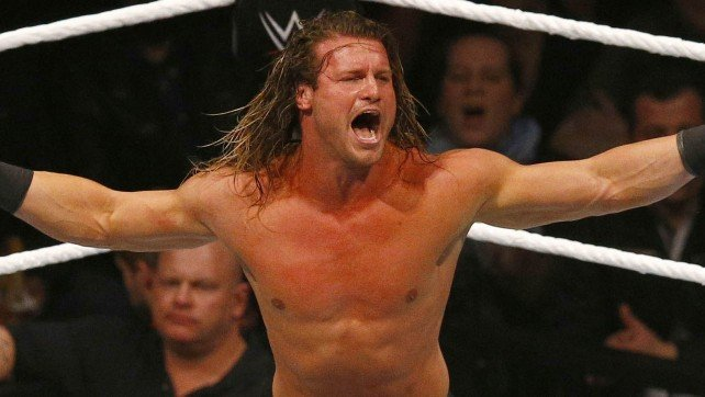 How Close Are Dolph Ziggler And The Miz To Equaling A WWE Legend?, Support Connor's Cure (Video)