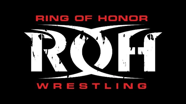 Stephen Amell 'Invading' Ring Of Honor San Antonio, ROH Announces New TV Taping Date In Nashville