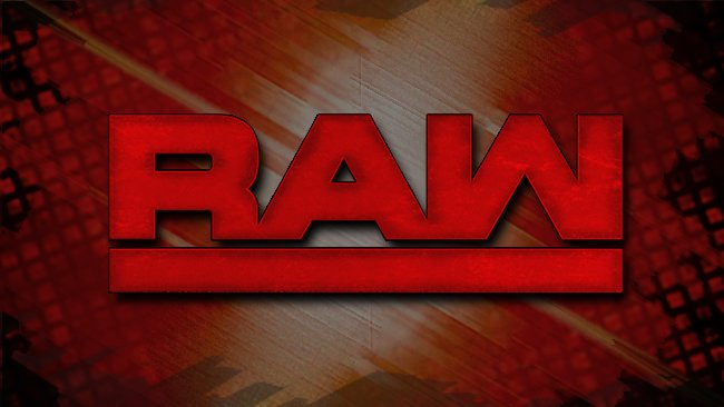 This Week's WWE RAW Viewership Rises