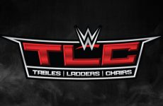 Wrestlezone image WWE Mixed Match Challenge Finals Set For TLC