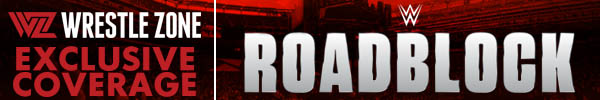 wwe_roadblock_images_for_wz_banner_600x100_r01