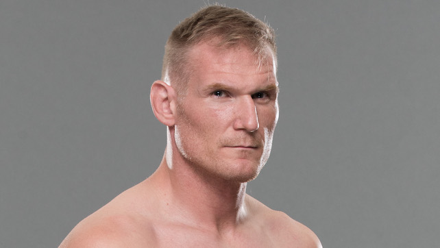 Josh Barnett On Transitioning From MMA To Pro Wrestling, How Ronda Rousey Might Fare In The Ring