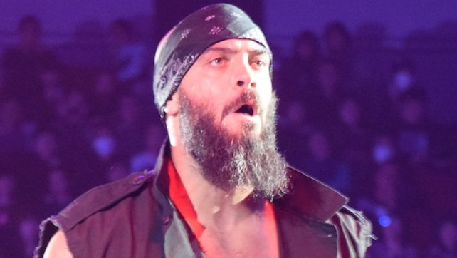 The Briscoes Make Tag Team History In ROH, Nick Jackson Comments On Lio Rush's Raw Moments