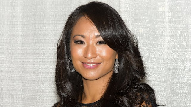 5 Dream Opponents For Gail Kim In WWE