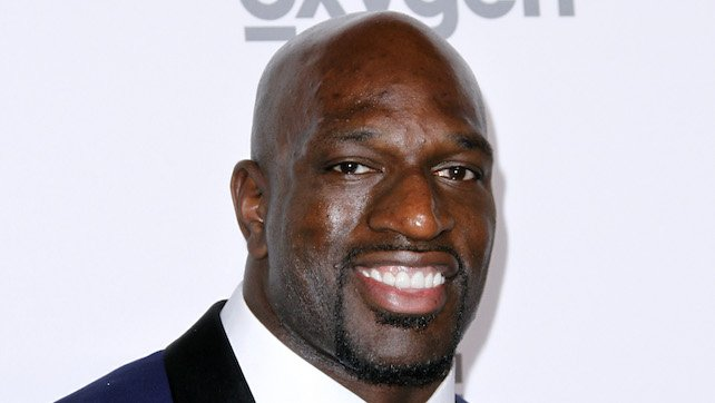 Titus O' Neil For President?; WWE HOFer Wonders Why Titus O'Wasn't Nominated For ESPY