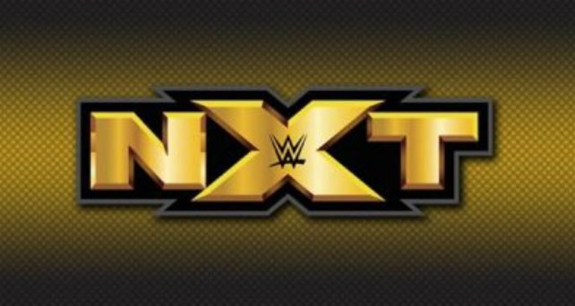WWE UK Stars To Compete At NXT San Antonio Live Event, Is AJ Styles Ready For His Title Match? (Video)