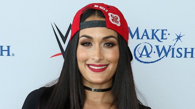 The Bella Twins Get Spoiled By Their Fans, LAX Do Battle With Styles & Daniels In '06 (Videos)