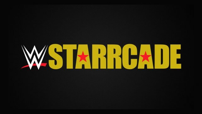 Starrcade Updates: Whose Idea In WWE Was It To Bring It Back?, Was It Filmed For The WWE Network?, More