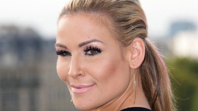 Natalya Posts Some Of Her Favourite Photos With Her Dad, Carmella Set For SummerSlam Week Appearance