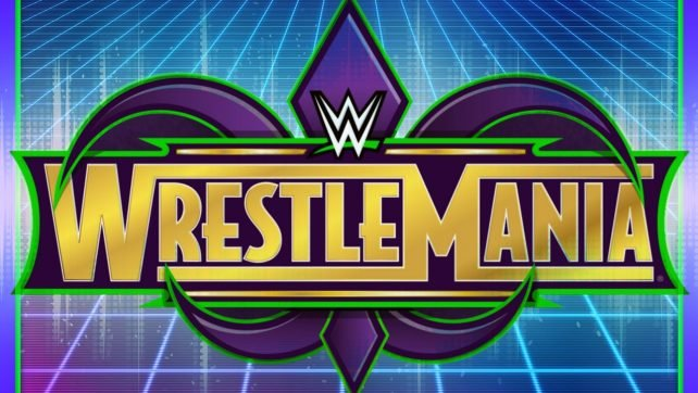 Drew Gulak Implies WrestleMania Is A 'No Fly Zone'; Nikki Bella v Paige Divas Title Match: Fastlane '15