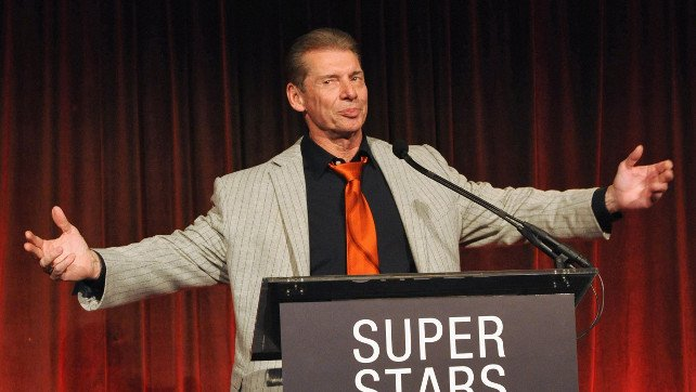Ex WWE Creative Member Dishes On Superstars Vince Finds Unattractive, Memory Lapses