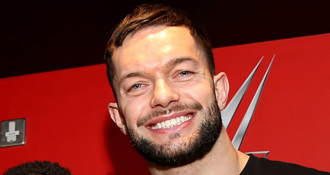 Finn Balor 'Stack The Odds Against Me'; Ivory Give Bill Apter Her Thoughts On Netflix's GLOW (Video)