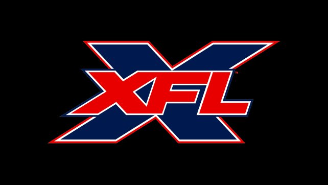 XFL to allow players to sign with National Football League teams immediately Sportsnaut