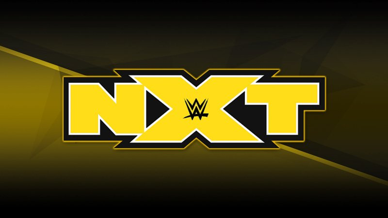 NXT preview
