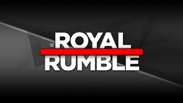 WWE ROYAL RUMBLE 2021 Pay-Per-View Full Match Results And Highlights