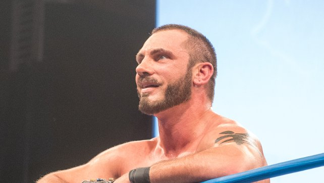 Austin Aries Comments After His Slammiversary Victory, Rusev & Cedric Alexander Step Into The Octagon On UUDD (Video)
