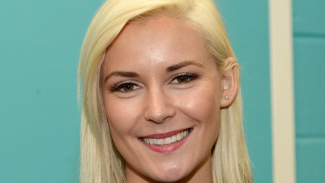 Renee Young To Be Jim Ross' Guest On 'The Ross Report,' Rusev Relishes In His Tag Team Win In Front Of Sheamus