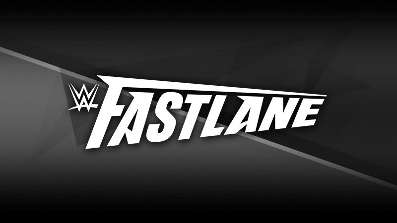 WWE Announces The Locations Of The Next Three Editions Of WrestleMania