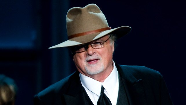 Jim Ross Bill Watts