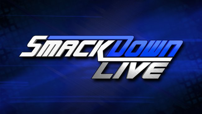 Swantons, Ladders, And Ring-Breakers: Oh My!; SD Live Intro Gets Attitude Era Makeover