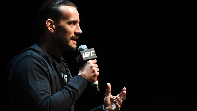 Colt Cabana's CM Punk Lawsuit Thrown Out By Judge, But Second  Filed