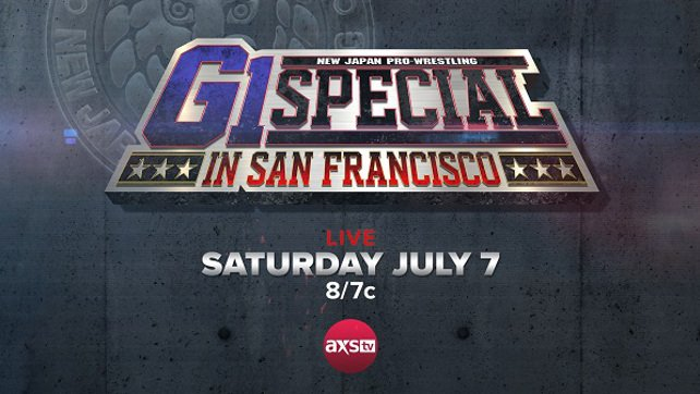 G1 Special In San Francisco: Last Minute Preview & Predictions