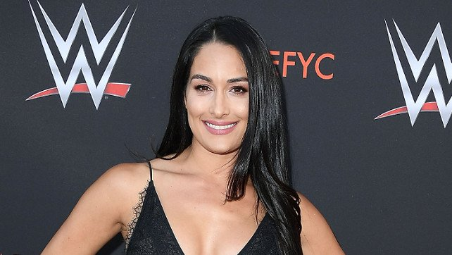Nikki Bella Talks WWE Evolution And The 'Diva' Connotation