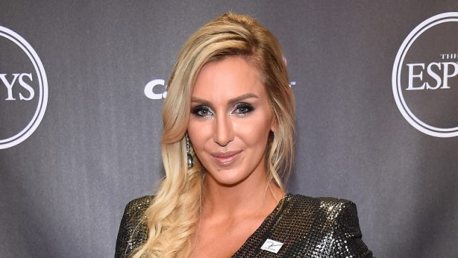 Charlotte Flair Opens Up About Difficulties Coping W/ Her Brother's Passing, Surviving Domestic Abuse, & Her Feud W/ Becky Lynch