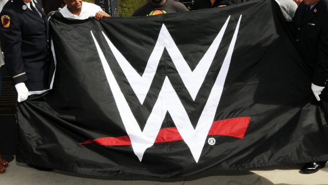 Veteran WWE Executive Ed Cohen Passes Away