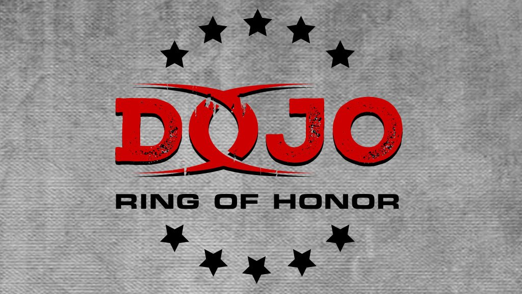 Ring Of Honor To Partner With Four Top Wrestling Schools As ROH Dojo Affiliates