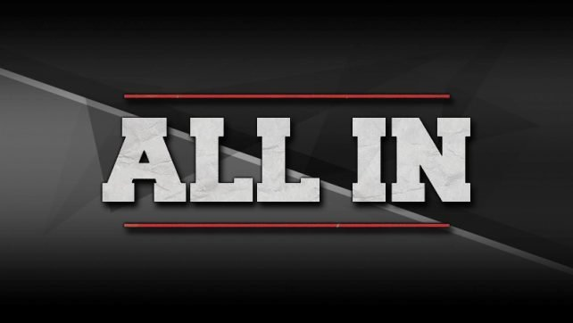 Wrestling Contract Expiration Dates – Free Agent Frenzy Looming?, Who Will Be Available & When?