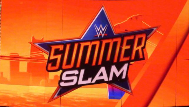 RAW & SmackDown Live Move In New Directions Following SummerSlam