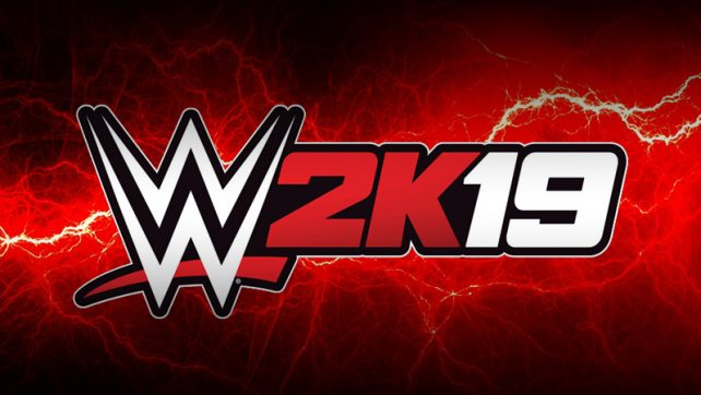 WWE 2K19 Releases Gameplay Trailer, Teases 'Ultimate Deletion' Match & Zombies (Video)