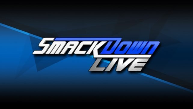 WWE Smackdown Live Results LIVE IN PROGRESS, JOIN THE DISCUSSION, USE #WZChat