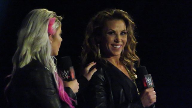 mickie james nikki cross