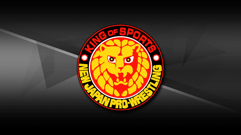 NJPW Road To Power Struggle Results (11/1) Super Jr. Tag Finals Set
