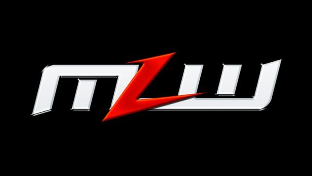 Shane Taylor Looks To Ride UK Success During ROH Return; MLW Promoting A New Street Team