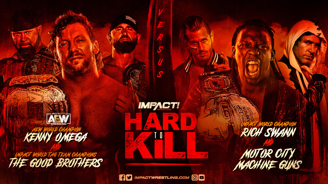 impact-hard-to-kill-main-event