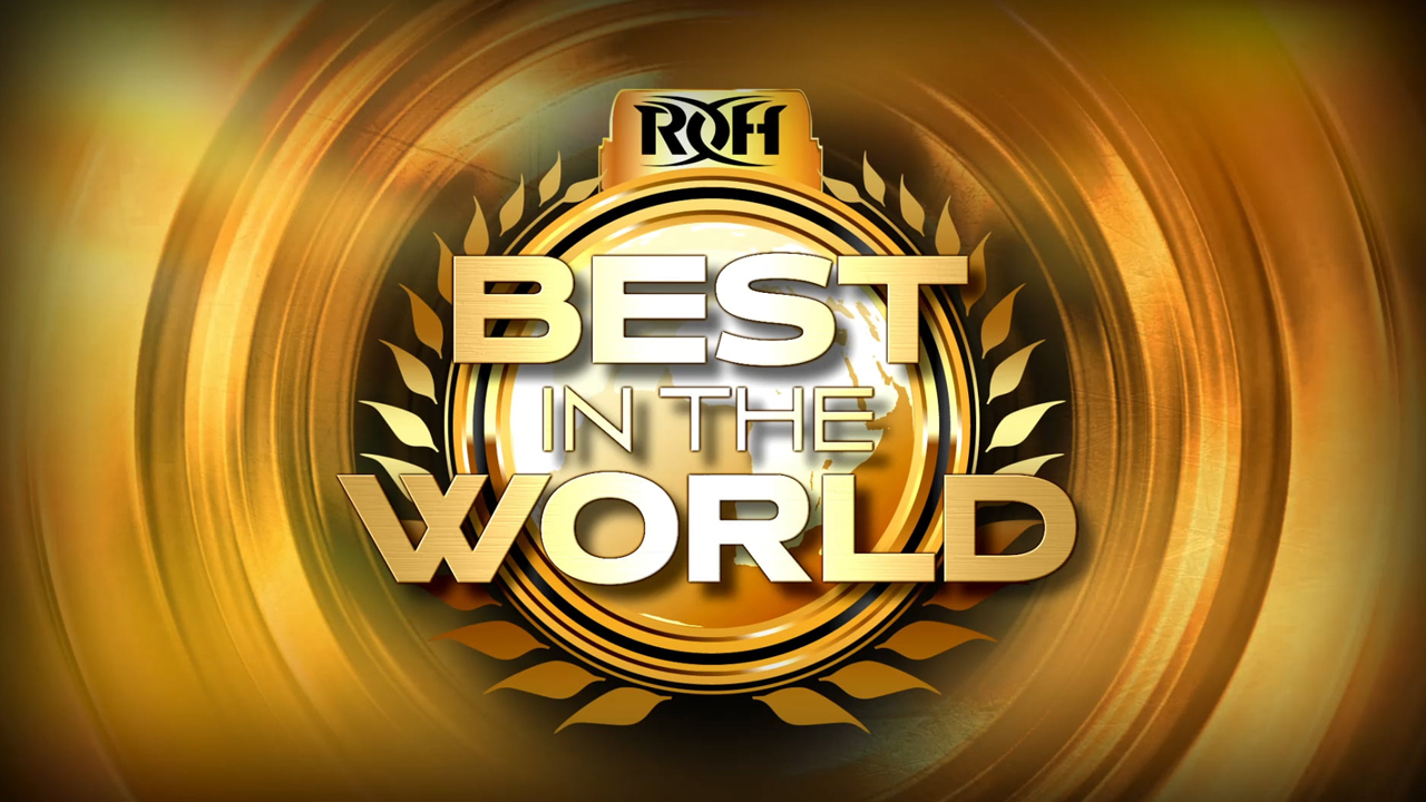 roh best in the word 2021