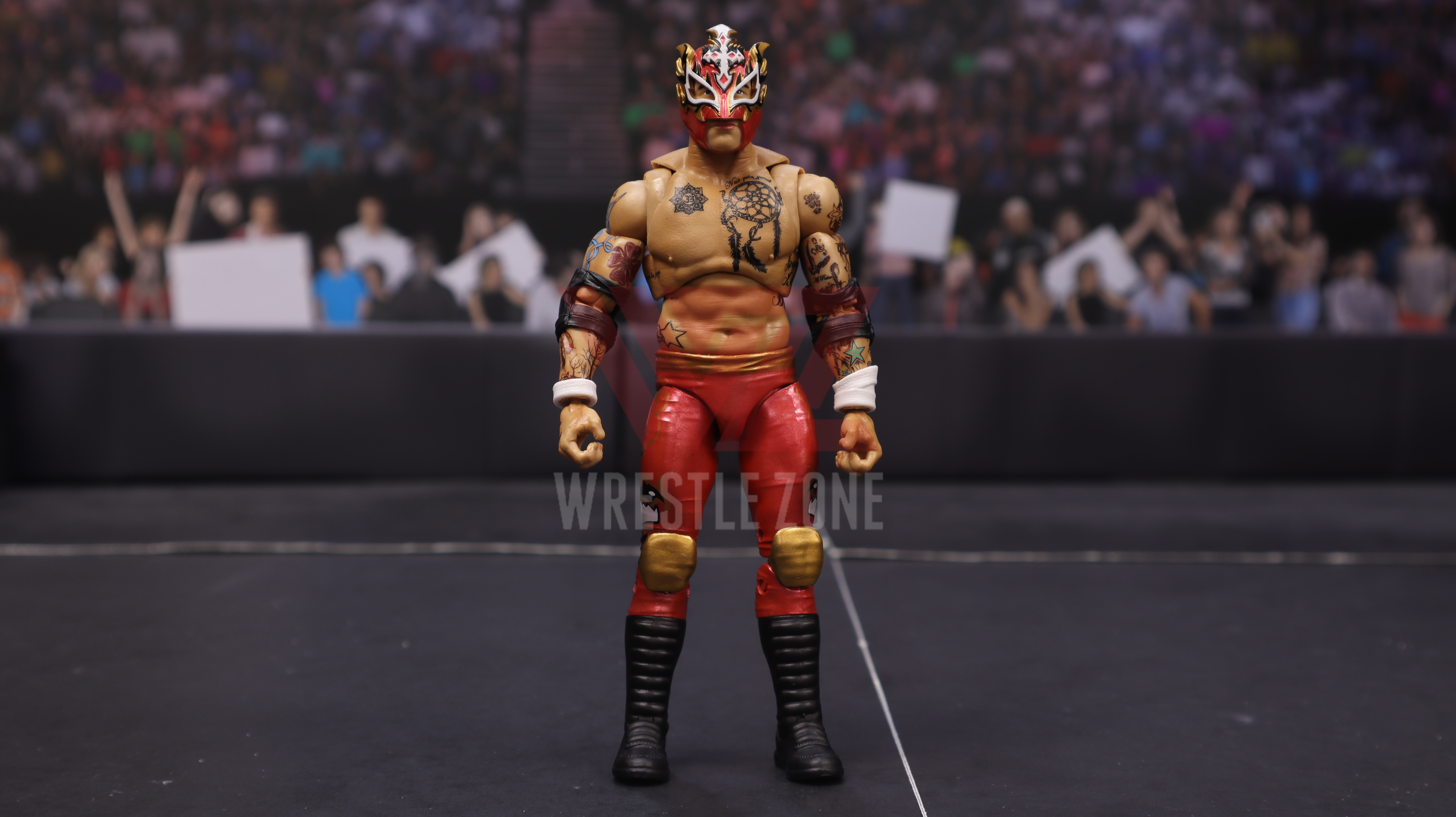 wz_legendsofluchalibre_series1_rey_20210219_2778