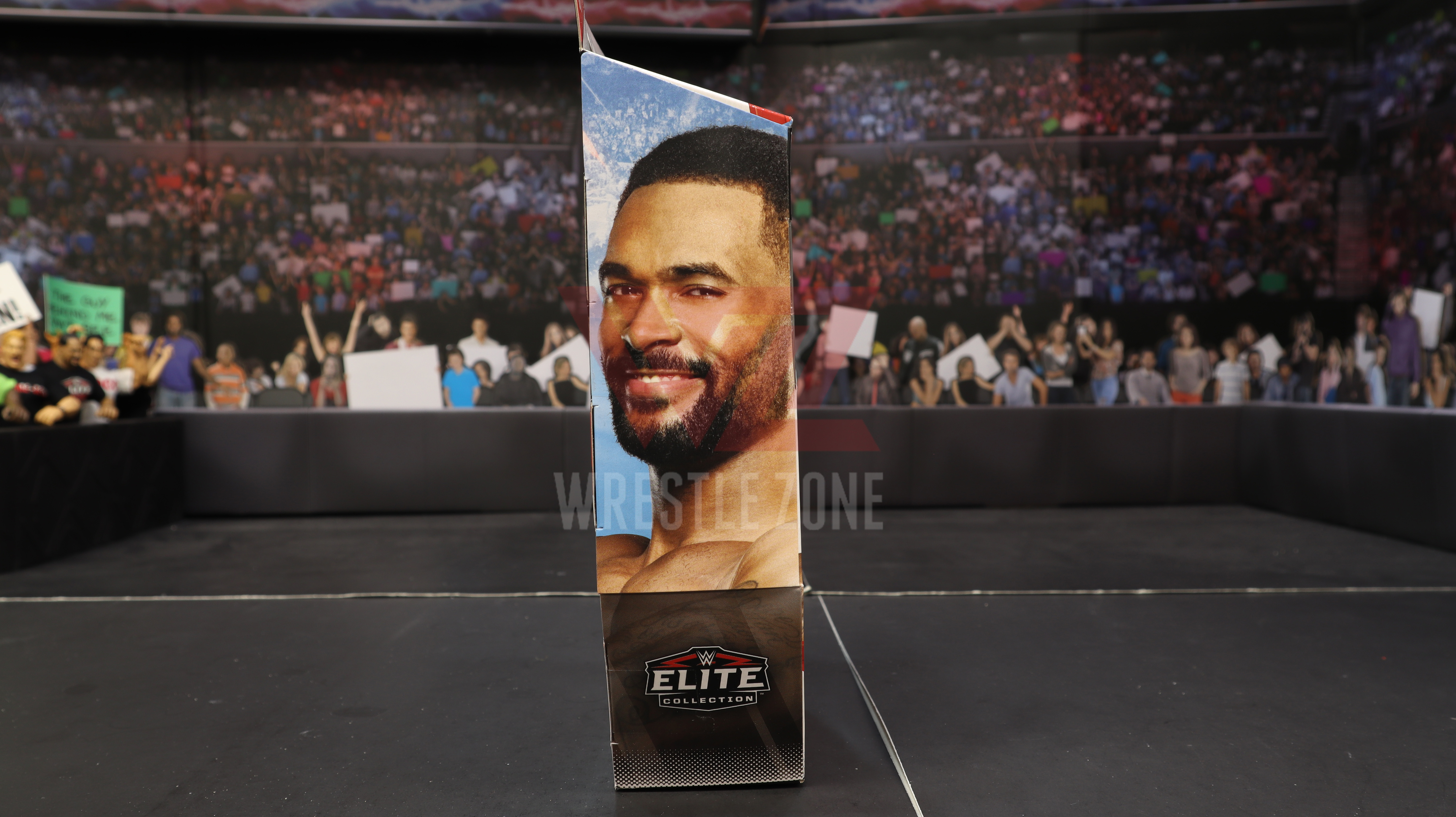 wz_wwe_elite81_montez_20201119_1471