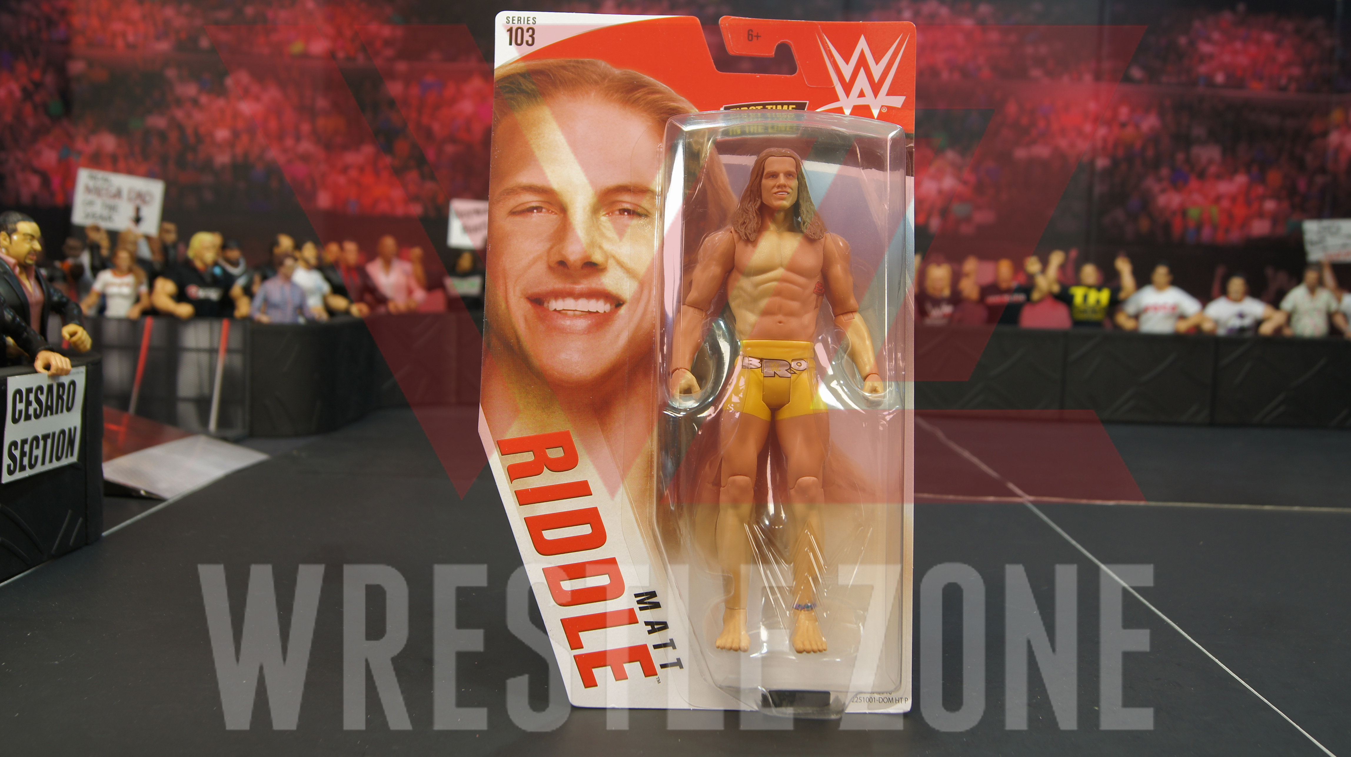 wz_wwe_series103_riddle_a